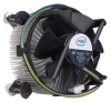 Intel cooler, Intel D60188-001 cooler, Intel cooling, Intel D60188-001 cooling, Intel D60188-001,  Intel D60188-001 specifications, Intel D60188-001 specification, specifications Intel D60188-001, Intel D60188-001 fan