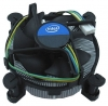 Intel cooler, Intel E97378-001 cooler, Intel cooling, Intel E97378-001 cooling, Intel E97378-001,  Intel E97378-001 specifications, Intel E97378-001 specification, specifications Intel E97378-001, Intel E97378-001 fan