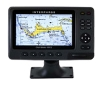 gps navigation Interphase, gps navigation Interphase ChartMaster 169 CS, Interphase gps navigation, Interphase ChartMaster 169 CS gps navigation, gps navigator Interphase, Interphase gps navigator, gps navigator Interphase ChartMaster 169 CS, Interphase ChartMaster 169 CS specifications, Interphase ChartMaster 169 CS, Interphase ChartMaster 169 CS gps navigator, Interphase ChartMaster 169 CS specification, Interphase ChartMaster 169 CS navigator
