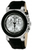 Invicta of 10,744 watch, watch Invicta of 10,744, Invicta of 10,744 price, Invicta of 10,744 specs, Invicta of 10,744 reviews, Invicta of 10,744 specifications, Invicta of 10,744