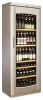 IP INDUSTRIE Arredo Cex 701 freezer, IP INDUSTRIE Arredo Cex 701 fridge, IP INDUSTRIE Arredo Cex 701 refrigerator, IP INDUSTRIE Arredo Cex 701 price, IP INDUSTRIE Arredo Cex 701 specs, IP INDUSTRIE Arredo Cex 701 reviews, IP INDUSTRIE Arredo Cex 701 specifications, IP INDUSTRIE Arredo Cex 701