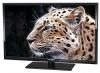 Irbis M39Q77FDL tv, Irbis M39Q77FDL television, Irbis M39Q77FDL price, Irbis M39Q77FDL specs, Irbis M39Q77FDL reviews, Irbis M39Q77FDL specifications, Irbis M39Q77FDL