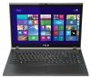 "laptop iRu, notebook iRu Jet 1523 (Pentium 2030M 2500 Mhz/15.6""/1920x1080/4.0Gb/500Gb/DVDRW/NVIDIA GeForce GT 635M/Wi-Fi/Bluetooth/DOS), iRu laptop, iRu Jet 1523 (Pentium 2030M 2500 Mhz/15.6""/1920x1080/4.0Gb/500Gb/DVDRW/NVIDIA GeForce GT 635M/Wi-Fi/Bluetooth/DOS) notebook, notebook iRu, iRu notebook, laptop iRu Jet 1523 (Pentium 2030M 2500 Mhz/15.6""/1920x1080/4.0Gb/500Gb/DVDRW/NVIDIA GeForce GT 635M/Wi-Fi/Bluetooth/DOS), iRu Jet 1523 (Pentium 2030M 2500 Mhz/15.6""/1920x1080/4.0Gb/500Gb/DVDRW/NVIDIA GeForce GT 635M/Wi-Fi/Bluetooth/DOS) specifications, iRu Jet 1523 (Pentium 2030M 2500 Mhz/15.6""/1920x1080/4.0Gb/500Gb/DVDRW/NVIDIA GeForce GT 635M/Wi-Fi/Bluetooth/DOS)"