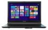 """laptop iRu, notebook iRu Jet 1525 (5000 A4 1500 Mhz/15.6""""/1920x1080/4.0Gb/500Gb/DVDRW/AMD Radeon HD 8330/Wi-Fi/Bluetooth/Win 8 64), iRu laptop, iRu Jet 1525 (5000 A4 1500 Mhz/15.6""""/1920x1080/4.0Gb/500Gb/DVDRW/AMD Radeon HD 8330/Wi-Fi/Bluetooth/Win 8 64) notebook, notebook iRu, iRu notebook, laptop iRu Jet 1525 (5000 A4 1500 Mhz/15.6""""/1920x1080/4.0Gb/500Gb/DVDRW/AMD Radeon HD 8330/Wi-Fi/Bluetooth/Win 8 64), iRu Jet 1525 (5000 A4 1500 Mhz/15.6""""/1920x1080/4.0Gb/500Gb/DVDRW/AMD Radeon HD 8330/Wi-Fi/Bluetooth/Win 8 64) specifications, iRu Jet 1525 (5000 A4 1500 Mhz/15.6""""/1920x1080/4.0Gb/500Gb/DVDRW/AMD Radeon HD 8330/Wi-Fi/Bluetooth/Win 8 64)"""