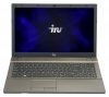 "laptop iRu, notebook iRu Patriot 516 (Core i3 3120M 2500 Mhz/15.6""/1920x1080/4.0Gb/500Gb/DVD-RW/Intel HD Graphics 4000/Wi-Fi/Bluetooth/DOS), iRu laptop, iRu Patriot 516 (Core i3 3120M 2500 Mhz/15.6""/1920x1080/4.0Gb/500Gb/DVD-RW/Intel HD Graphics 4000/Wi-Fi/Bluetooth/DOS) notebook, notebook iRu, iRu notebook, laptop iRu Patriot 516 (Core i3 3120M 2500 Mhz/15.6""/1920x1080/4.0Gb/500Gb/DVD-RW/Intel HD Graphics 4000/Wi-Fi/Bluetooth/DOS), iRu Patriot 516 (Core i3 3120M 2500 Mhz/15.6""/1920x1080/4.0Gb/500Gb/DVD-RW/Intel HD Graphics 4000/Wi-Fi/Bluetooth/DOS) specifications, iRu Patriot 516 (Core i3 3120M 2500 Mhz/15.6""/1920x1080/4.0Gb/500Gb/DVD-RW/Intel HD Graphics 4000/Wi-Fi/Bluetooth/DOS)"