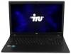 """laptop iRu, notebook iRu Patriot 517 (E1 2100 1000 Mhz/15.6""""/1366x768/4.0Gb/500Gb/DVD-RW/Radeon HD 8210/Wi-Fi/Bluetooth/DOS), iRu laptop, iRu Patriot 517 (E1 2100 1000 Mhz/15.6""""/1366x768/4.0Gb/500Gb/DVD-RW/Radeon HD 8210/Wi-Fi/Bluetooth/DOS) notebook, notebook iRu, iRu notebook, laptop iRu Patriot 517 (E1 2100 1000 Mhz/15.6""""/1366x768/4.0Gb/500Gb/DVD-RW/Radeon HD 8210/Wi-Fi/Bluetooth/DOS), iRu Patriot 517 (E1 2100 1000 Mhz/15.6""""/1366x768/4.0Gb/500Gb/DVD-RW/Radeon HD 8210/Wi-Fi/Bluetooth/DOS) specifications, iRu Patriot 517 (E1 2100 1000 Mhz/15.6""""/1366x768/4.0Gb/500Gb/DVD-RW/Radeon HD 8210/Wi-Fi/Bluetooth/DOS)"""