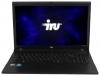 "laptop iRu, notebook iRu Patriot 517 (E1 2100 1000 Mhz/15.6""/1366x768/4.0Gb/500Gb/DVD-RW/Radeon HD 8210/Wi-Fi/Bluetooth/Win 8 64), iRu laptop, iRu Patriot 517 (E1 2100 1000 Mhz/15.6""/1366x768/4.0Gb/500Gb/DVD-RW/Radeon HD 8210/Wi-Fi/Bluetooth/Win 8 64) notebook, notebook iRu, iRu notebook, laptop iRu Patriot 517 (E1 2100 1000 Mhz/15.6""/1366x768/4.0Gb/500Gb/DVD-RW/Radeon HD 8210/Wi-Fi/Bluetooth/Win 8 64), iRu Patriot 517 (E1 2100 1000 Mhz/15.6""/1366x768/4.0Gb/500Gb/DVD-RW/Radeon HD 8210/Wi-Fi/Bluetooth/Win 8 64) specifications, iRu Patriot 517 (E1 2100 1000 Mhz/15.6""/1366x768/4.0Gb/500Gb/DVD-RW/Radeon HD 8210/Wi-Fi/Bluetooth/Win 8 64)"