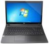 """laptop iRu, notebook iRu Patriot 521 Intel Core i7 3630QM 2400 Mhz/15.6""""/1366x768/8.0Gb/1000Gb/DVD-RW/NVIDIA GeForce GT 635M/Wi-Fi/Bluetooth/Win 7 Pro 64), iRu laptop, iRu Patriot 521 Intel Core i7 3630QM 2400 Mhz/15.6""""/1366x768/8.0Gb/1000Gb/DVD-RW/NVIDIA GeForce GT 635M/Wi-Fi/Bluetooth/Win 7 Pro 64) notebook, notebook iRu, iRu notebook, laptop iRu Patriot 521 Intel Core i7 3630QM 2400 Mhz/15.6""""/1366x768/8.0Gb/1000Gb/DVD-RW/NVIDIA GeForce GT 635M/Wi-Fi/Bluetooth/Win 7 Pro 64), iRu Patriot 521 Intel Core i7 3630QM 2400 Mhz/15.6""""/1366x768/8.0Gb/1000Gb/DVD-RW/NVIDIA GeForce GT 635M/Wi-Fi/Bluetooth/Win 7 Pro 64) specifications, iRu Patriot 521 Intel Core i7 3630QM 2400 Mhz/15.6""""/1366x768/8.0Gb/1000Gb/DVD-RW/NVIDIA GeForce GT 635M/Wi-Fi/Bluetooth/Win 7 Pro 64)"""