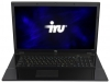 "laptop iRu, notebook iRu Patriot 711 (Core i3 3120M 2500 Mhz/17.3""/1600x900/2.0Gb/320Gb/DVD-RW/Intel HD Graphics 4000/Wi-Fi/Bluetooth/DOS), iRu laptop, iRu Patriot 711 (Core i3 3120M 2500 Mhz/17.3""/1600x900/2.0Gb/320Gb/DVD-RW/Intel HD Graphics 4000/Wi-Fi/Bluetooth/DOS) notebook, notebook iRu, iRu notebook, laptop iRu Patriot 711 (Core i3 3120M 2500 Mhz/17.3""/1600x900/2.0Gb/320Gb/DVD-RW/Intel HD Graphics 4000/Wi-Fi/Bluetooth/DOS), iRu Patriot 711 (Core i3 3120M 2500 Mhz/17.3""/1600x900/2.0Gb/320Gb/DVD-RW/Intel HD Graphics 4000/Wi-Fi/Bluetooth/DOS) specifications, iRu Patriot 711 (Core i3 3120M 2500 Mhz/17.3""/1600x900/2.0Gb/320Gb/DVD-RW/Intel HD Graphics 4000/Wi-Fi/Bluetooth/DOS)"