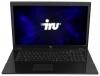"laptop iRu, notebook iRu Patriot 711 (Pentium 2030M 2500 Mhz/17.3""/1600x900/4.0Gb/500Gb/DVDRW/NVIDIA GeForce GT 635M/Wi-Fi/Bluetooth/Win 8 64), iRu laptop, iRu Patriot 711 (Pentium 2030M 2500 Mhz/17.3""/1600x900/4.0Gb/500Gb/DVDRW/NVIDIA GeForce GT 635M/Wi-Fi/Bluetooth/Win 8 64) notebook, notebook iRu, iRu notebook, laptop iRu Patriot 711 (Pentium 2030M 2500 Mhz/17.3""/1600x900/4.0Gb/500Gb/DVDRW/NVIDIA GeForce GT 635M/Wi-Fi/Bluetooth/Win 8 64), iRu Patriot 711 (Pentium 2030M 2500 Mhz/17.3""/1600x900/4.0Gb/500Gb/DVDRW/NVIDIA GeForce GT 635M/Wi-Fi/Bluetooth/Win 8 64) specifications, iRu Patriot 711 (Pentium 2030M 2500 Mhz/17.3""/1600x900/4.0Gb/500Gb/DVDRW/NVIDIA GeForce GT 635M/Wi-Fi/Bluetooth/Win 8 64)"