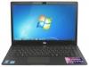 "laptop iRu, notebook iRu Ultraslim 555 (Core i3 2367M 1400 Mhz/14""/1920x1080/4096Mb/500Gb/DVD none/Intel HD Graphics 3000/Wi-Fi/Bluetooth/Win 8), iRu laptop, iRu Ultraslim 555 (Core i3 2367M 1400 Mhz/14""/1920x1080/4096Mb/500Gb/DVD none/Intel HD Graphics 3000/Wi-Fi/Bluetooth/Win 8) notebook, notebook iRu, iRu notebook, laptop iRu Ultraslim 555 (Core i3 2367M 1400 Mhz/14""/1920x1080/4096Mb/500Gb/DVD none/Intel HD Graphics 3000/Wi-Fi/Bluetooth/Win 8), iRu Ultraslim 555 (Core i3 2367M 1400 Mhz/14""/1920x1080/4096Mb/500Gb/DVD none/Intel HD Graphics 3000/Wi-Fi/Bluetooth/Win 8) specifications, iRu Ultraslim 555 (Core i3 2367M 1400 Mhz/14""/1920x1080/4096Mb/500Gb/DVD none/Intel HD Graphics 3000/Wi-Fi/Bluetooth/Win 8)"
