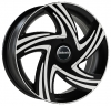 wheel IWheelz, wheel IWheelz Tempo 6x16/4x100 D54.1 ET52 BMF, IWheelz wheel, IWheelz Tempo 6x16/4x100 D54.1 ET52 BMF wheel, wheels IWheelz, IWheelz wheels, wheels IWheelz Tempo 6x16/4x100 D54.1 ET52 BMF, IWheelz Tempo 6x16/4x100 D54.1 ET52 BMF specifications, IWheelz Tempo 6x16/4x100 D54.1 ET52 BMF, IWheelz Tempo 6x16/4x100 D54.1 ET52 BMF wheels, IWheelz Tempo 6x16/4x100 D54.1 ET52 BMF specification, IWheelz Tempo 6x16/4x100 D54.1 ET52 BMF rim