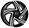 wheel IWheelz, wheel IWheelz Tempo 6x16/4x100 D56.6 ET39 BMF, IWheelz wheel, IWheelz Tempo 6x16/4x100 D56.6 ET39 BMF wheel, wheels IWheelz, IWheelz wheels, wheels IWheelz Tempo 6x16/4x100 D56.6 ET39 BMF, IWheelz Tempo 6x16/4x100 D56.6 ET39 BMF specifications, IWheelz Tempo 6x16/4x100 D56.6 ET39 BMF, IWheelz Tempo 6x16/4x100 D56.6 ET39 BMF wheels, IWheelz Tempo 6x16/4x100 D56.6 ET39 BMF specification, IWheelz Tempo 6x16/4x100 D56.6 ET39 BMF rim