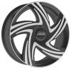 wheel IWheelz, wheel IWheelz Tempo 6x16/4x100 D60.1 ET45 GMMF, IWheelz wheel, IWheelz Tempo 6x16/4x100 D60.1 ET45 GMMF wheel, wheels IWheelz, IWheelz wheels, wheels IWheelz Tempo 6x16/4x100 D60.1 ET45 GMMF, IWheelz Tempo 6x16/4x100 D60.1 ET45 GMMF specifications, IWheelz Tempo 6x16/4x100 D60.1 ET45 GMMF, IWheelz Tempo 6x16/4x100 D60.1 ET45 GMMF wheels, IWheelz Tempo 6x16/4x100 D60.1 ET45 GMMF specification, IWheelz Tempo 6x16/4x100 D60.1 ET45 GMMF rim