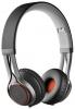 Jabra Wireless REVO bluetooth headset, Jabra Wireless REVO headset, Jabra Wireless REVO bluetooth wireless headset, Jabra Wireless REVO specs, Jabra Wireless REVO reviews, Jabra Wireless REVO specifications, Jabra Wireless REVO