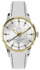 Jacques Lemans U-35G watch, watch Jacques Lemans U-35G, Jacques Lemans U-35G price, Jacques Lemans U-35G specs, Jacques Lemans U-35G reviews, Jacques Lemans U-35G specifications, Jacques Lemans U-35G