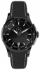 Jacques Lemans U-35H watch, watch Jacques Lemans U-35H, Jacques Lemans U-35H price, Jacques Lemans U-35H specs, Jacques Lemans U-35H reviews, Jacques Lemans U-35H specifications, Jacques Lemans U-35H