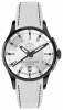 Jacques Lemans U-35J watch, watch Jacques Lemans U-35J, Jacques Lemans U-35J price, Jacques Lemans U-35J specs, Jacques Lemans U-35J reviews, Jacques Lemans U-35J specifications, Jacques Lemans U-35J