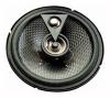 JBL GTO603, JBL GTO603 car audio, JBL GTO603 car speakers, JBL GTO603 specs, JBL GTO603 reviews, JBL car audio, JBL car speakers