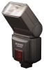 Jessops 360AFD for Canon camera flash, Jessops 360AFD for Canon flash, flash Jessops 360AFD for Canon, Jessops 360AFD for Canon specs, Jessops 360AFD for Canon reviews, Jessops 360AFD for Canon specifications, Jessops 360AFD for Canon