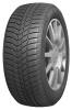 tire Jinyu, tire Jinyu YW51 195/60 R14 86T, Jinyu tire, Jinyu YW51 195/60 R14 86T tire, tires Jinyu, Jinyu tires, tires Jinyu YW51 195/60 R14 86T, Jinyu YW51 195/60 R14 86T specifications, Jinyu YW51 195/60 R14 86T, Jinyu YW51 195/60 R14 86T tires, Jinyu YW51 195/60 R14 86T specification, Jinyu YW51 195/60 R14 86T tyre
