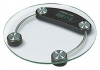 JOHNSON Cristallo reviews, JOHNSON Cristallo price, JOHNSON Cristallo specs, JOHNSON Cristallo specifications, JOHNSON Cristallo buy, JOHNSON Cristallo features, JOHNSON Cristallo Bathroom scales