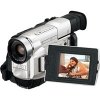 JVC GR-DVL107EG digital camcorder, JVC GR-DVL107EG camcorder, JVC GR-DVL107EG video camera, JVC GR-DVL107EG specs, JVC GR-DVL107EG reviews, JVC GR-DVL107EG specifications, JVC GR-DVL107EG