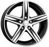 wheel K&K, wheel K&K Andorra 6x15/5x108 D67.1 ET40 diamond black, K&K wheel, K&K Andorra 6x15/5x108 D67.1 ET40 diamond black wheel, wheels K&K, K&K wheels, wheels K&K Andorra 6x15/5x108 D67.1 ET40 diamond black, K&K Andorra 6x15/5x108 D67.1 ET40 diamond black specifications, K&K Andorra 6x15/5x108 D67.1 ET40 diamond black, K&K Andorra 6x15/5x108 D67.1 ET40 diamond black wheels, K&K Andorra 6x15/5x108 D67.1 ET40 diamond black specification, K&K Andorra 6x15/5x108 D67.1 ET40 diamond black rim