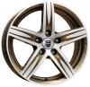 wheel K&K, wheel K&K Andorra 6x15/5x114.3 D66.1 ET40 Diamond brass, K&K wheel, K&K Andorra 6x15/5x114.3 D66.1 ET40 Diamond brass wheel, wheels K&K, K&K wheels, wheels K&K Andorra 6x15/5x114.3 D66.1 ET40 Diamond brass, K&K Andorra 6x15/5x114.3 D66.1 ET40 Diamond brass specifications, K&K Andorra 6x15/5x114.3 D66.1 ET40 Diamond brass, K&K Andorra 6x15/5x114.3 D66.1 ET40 Diamond brass wheels, K&K Andorra 6x15/5x114.3 D66.1 ET40 Diamond brass specification, K&K Andorra 6x15/5x114.3 D66.1 ET40 Diamond brass rim