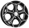 wheel K&K, wheel K&K Crystal 6.5x16/5x100 D67.1 ET38 Diamond black, K&K wheel, K&K Crystal 6.5x16/5x100 D67.1 ET38 Diamond black wheel, wheels K&K, K&K wheels, wheels K&K Crystal 6.5x16/5x100 D67.1 ET38 Diamond black, K&K Crystal 6.5x16/5x100 D67.1 ET38 Diamond black specifications, K&K Crystal 6.5x16/5x100 D67.1 ET38 Diamond black, K&K Crystal 6.5x16/5x100 D67.1 ET38 Diamond black wheels, K&K Crystal 6.5x16/5x100 D67.1 ET38 Diamond black specification, K&K Crystal 6.5x16/5x100 D67.1 ET38 Diamond black rim
