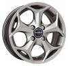 wheel K&K, wheel K&K Crystal 6.5x16/5x100 D67.1 ET45 platinum black, K&K wheel, K&K Crystal 6.5x16/5x100 D67.1 ET45 platinum black wheel, wheels K&K, K&K wheels, wheels K&K Crystal 6.5x16/5x100 D67.1 ET45 platinum black, K&K Crystal 6.5x16/5x100 D67.1 ET45 platinum black specifications, K&K Crystal 6.5x16/5x100 D67.1 ET45 platinum black, K&K Crystal 6.5x16/5x100 D67.1 ET45 platinum black wheels, K&K Crystal 6.5x16/5x100 D67.1 ET45 platinum black specification, K&K Crystal 6.5x16/5x100 D67.1 ET45 platinum black rim