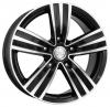 wheel K&K, wheel K&K da Vinci 7.5x17/5x114.3 D66.1 ET35 Diamond black-Aurum, K&K wheel, K&K da Vinci 7.5x17/5x114.3 D66.1 ET35 Diamond black-Aurum wheel, wheels K&K, K&K wheels, wheels K&K da Vinci 7.5x17/5x114.3 D66.1 ET35 Diamond black-Aurum, K&K da Vinci 7.5x17/5x114.3 D66.1 ET35 Diamond black-Aurum specifications, K&K da Vinci 7.5x17/5x114.3 D66.1 ET35 Diamond black-Aurum, K&K da Vinci 7.5x17/5x114.3 D66.1 ET35 Diamond black-Aurum wheels, K&K da Vinci 7.5x17/5x114.3 D66.1 ET35 Diamond black-Aurum specification, K&K da Vinci 7.5x17/5x114.3 D66.1 ET35 Diamond black-Aurum rim