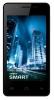 KENEKSI Smart mobile phone, KENEKSI Smart cell phone, KENEKSI Smart phone, KENEKSI Smart specs, KENEKSI Smart reviews, KENEKSI Smart specifications, KENEKSI Smart