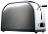 Kenwood TTM115 toaster, toaster Kenwood TTM115, Kenwood TTM115 price, Kenwood TTM115 specs, Kenwood TTM115 reviews, Kenwood TTM115 specifications, Kenwood TTM115