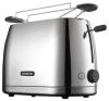 Kenwood TTM560 toaster, toaster Kenwood TTM560, Kenwood TTM560 price, Kenwood TTM560 specs, Kenwood TTM560 reviews, Kenwood TTM560 specifications, Kenwood TTM560