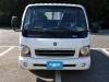 car Kia, car Kia Bongo Double Cab Board 4-door (Frontier) 3.0 D MT (90hp), Kia car, Kia Bongo Double Cab Board 4-door (Frontier) 3.0 D MT (90hp) car, cars Kia, Kia cars, cars Kia Bongo Double Cab Board 4-door (Frontier) 3.0 D MT (90hp), Kia Bongo Double Cab Board 4-door (Frontier) 3.0 D MT (90hp) specifications, Kia Bongo Double Cab Board 4-door (Frontier) 3.0 D MT (90hp), Kia Bongo Double Cab Board 4-door (Frontier) 3.0 D MT (90hp) cars, Kia Bongo Double Cab Board 4-door (Frontier) 3.0 D MT (90hp) specification