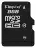 memory card Kingston, memory card Kingston SDC10/8GBSP, Kingston memory card, Kingston SDC10/8GBSP memory card, memory stick Kingston, Kingston memory stick, Kingston SDC10/8GBSP, Kingston SDC10/8GBSP specifications, Kingston SDC10/8GBSP
