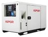 Kipor ID20 reviews, Kipor ID20 price, Kipor ID20 specs, Kipor ID20 specifications, Kipor ID20 buy, Kipor ID20 features, Kipor ID20 Electric generator