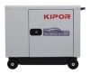 Kipor ID7000 reviews, Kipor ID7000 price, Kipor ID7000 specs, Kipor ID7000 specifications, Kipor ID7000 buy, Kipor ID7000 features, Kipor ID7000 Electric generator