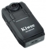 dash cam Kiwee, dash cam Kiwee P5000, Kiwee dash cam, Kiwee P5000 dash cam, dashcam Kiwee, Kiwee dashcam, dashcam Kiwee P5000, Kiwee P5000 specifications, Kiwee P5000, Kiwee P5000 dashcam, Kiwee P5000 specs, Kiwee P5000 reviews