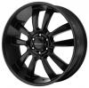 wheel KMC, wheel KMC KM673 8.5x20/5x150 D110 ET35 Black, KMC wheel, KMC KM673 8.5x20/5x150 D110 ET35 Black wheel, wheels KMC, KMC wheels, wheels KMC KM673 8.5x20/5x150 D110 ET35 Black, KMC KM673 8.5x20/5x150 D110 ET35 Black specifications, KMC KM673 8.5x20/5x150 D110 ET35 Black, KMC KM673 8.5x20/5x150 D110 ET35 Black wheels, KMC KM673 8.5x20/5x150 D110 ET35 Black specification, KMC KM673 8.5x20/5x150 D110 ET35 Black rim