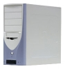 KME pc case, KMECX-2758 350W pc case, pc case KME, pc case KMECX-2758 350W, KMECX-2758 350W, KMECX-2758 350W computer case, computer case KMECX-2758 350W, KMECX-2758 350W specifications, KMECX-2758 350W, specifications KMECX-2758 350W, KMECX-2758 350W specification