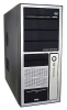 KME pc case, KME CX-5058 400W Black/silver pc case, pc case KME, pc case KME CX-5058 400W Black/silver, KME CX-5058 400W Black/silver, KME CX-5058 400W Black/silver computer case, computer case KME CX-5058 400W Black/silver, KME CX-5058 400W Black/silver specifications, KME CX-5058 400W Black/silver, specifications KME CX-5058 400W Black/silver, KME CX-5058 400W Black/silver specification