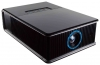 Knoll Systems HDP6000 reviews, Knoll Systems HDP6000 price, Knoll Systems HDP6000 specs, Knoll Systems HDP6000 specifications, Knoll Systems HDP6000 buy, Knoll Systems HDP6000 features, Knoll Systems HDP6000 Video projector
