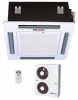 Komatsu KCC-48HR1 air conditioning, Komatsu KCC-48HR1 air conditioner, Komatsu KCC-48HR1 buy, Komatsu KCC-48HR1 price, Komatsu KCC-48HR1 specs, Komatsu KCC-48HR1 reviews, Komatsu KCC-48HR1 specifications, Komatsu KCC-48HR1 aircon