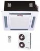 Komatsu KCC-60HR1 air conditioning, Komatsu KCC-60HR1 air conditioner, Komatsu KCC-60HR1 buy, Komatsu KCC-60HR1 price, Komatsu KCC-60HR1 specs, Komatsu KCC-60HR1 reviews, Komatsu KCC-60HR1 specifications, Komatsu KCC-60HR1 aircon