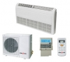 Komatsu KFC-24HR1 air conditioning, Komatsu KFC-24HR1 air conditioner, Komatsu KFC-24HR1 buy, Komatsu KFC-24HR1 price, Komatsu KFC-24HR1 specs, Komatsu KFC-24HR1 reviews, Komatsu KFC-24HR1 specifications, Komatsu KFC-24HR1 aircon