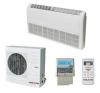 Komatsu KFC-36HR1 air conditioning, Komatsu KFC-36HR1 air conditioner, Komatsu KFC-36HR1 buy, Komatsu KFC-36HR1 price, Komatsu KFC-36HR1 specs, Komatsu KFC-36HR1 reviews, Komatsu KFC-36HR1 specifications, Komatsu KFC-36HR1 aircon