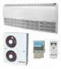 Komatsu KFC-60HR1 air conditioning, Komatsu KFC-60HR1 air conditioner, Komatsu KFC-60HR1 buy, Komatsu KFC-60HR1 price, Komatsu KFC-60HR1 specs, Komatsu KFC-60HR1 reviews, Komatsu KFC-60HR1 specifications, Komatsu KFC-60HR1 aircon