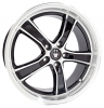 wheel Konig, wheel Konig Airstrike 8x18/5x112 D66.6 ET20 GBSFP, Konig wheel, Konig Airstrike 8x18/5x112 D66.6 ET20 GBSFP wheel, wheels Konig, Konig wheels, wheels Konig Airstrike 8x18/5x112 D66.6 ET20 GBSFP, Konig Airstrike 8x18/5x112 D66.6 ET20 GBSFP specifications, Konig Airstrike 8x18/5x112 D66.6 ET20 GBSFP, Konig Airstrike 8x18/5x112 D66.6 ET20 GBSFP wheels, Konig Airstrike 8x18/5x112 D66.6 ET20 GBSFP specification, Konig Airstrike 8x18/5x112 D66.6 ET20 GBSFP rim